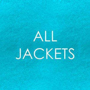 All Jackets